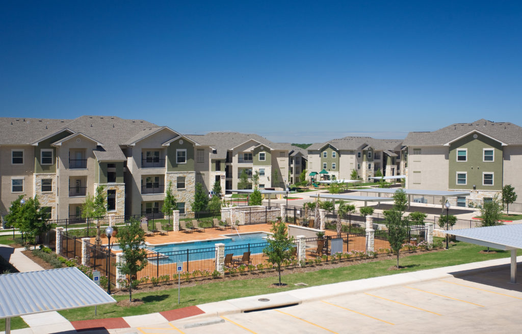 The Praedium Group A New York City Based National Real Estate Investment Firm Today Announced Acquisition Of Fox Hill Apartments In Austin Tx